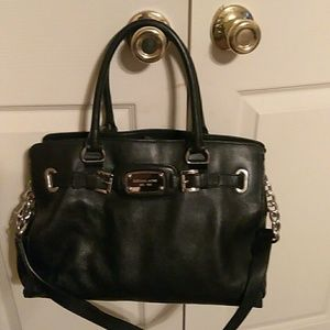 Handbags - Mk purse